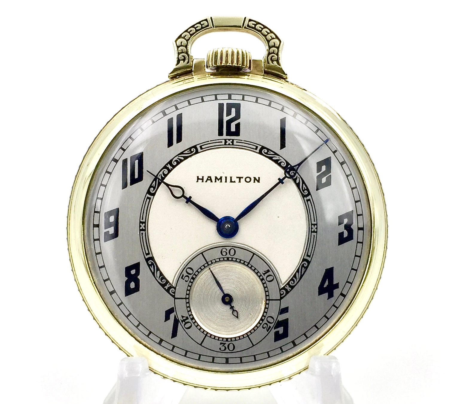 1923 hamilton dress watch in original box grade 912 size 12 17 home pocket watches era roaring twenties 1920s 1923 hamilton dress watch in original box grade 912 size 12 17 jewels aloadofball Choice Image